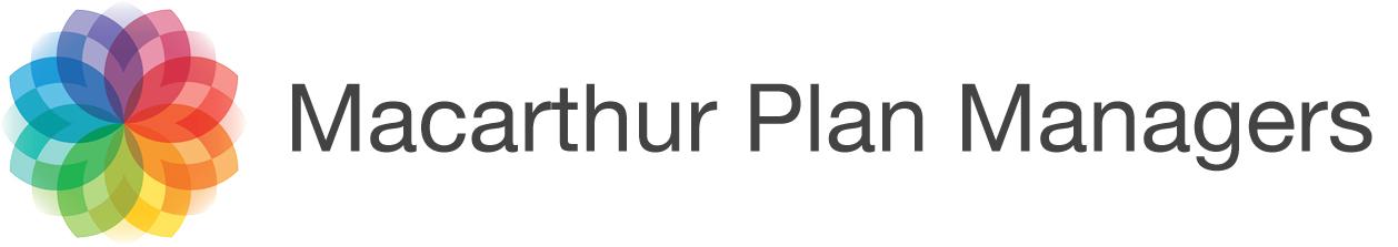 Macarthur Plan Managers